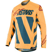Racer Braap maillot de cross