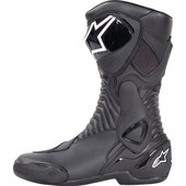 SMX 6 Louis Edition Stiefel