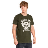 Army Bandit T-Shirt