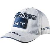 Blauer Cappellino Cap