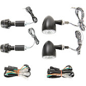BLINKER-KOMPLETT SET BMW R NINE T