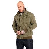 Brandit Bexley giacca