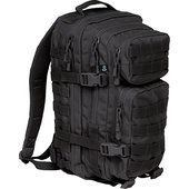 US Cooper Medium Backpack, 25 L, in various colors