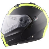 Caberg Duke II Legend Flip-Up Helmet