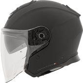 Flyon Jet Helmet