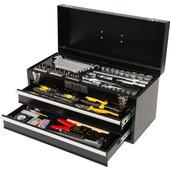 Boîte à outils 201 pièces