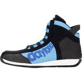 Daytona AC4-WD Short Boots