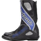 Daytona Evo Sports GTX stivali
