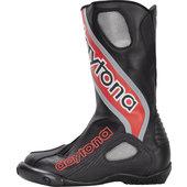 Daytona Evo Sports GTX bottes