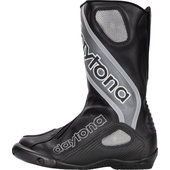 Daytona Evo Sports Stiefel