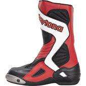 Daytona Evo Voltex GTX Boots