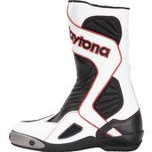 Daytona Evo Voltex GTX stivali