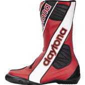 Daytona security evo G3 boots