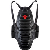 Wave 11 D1 Air Back Protector