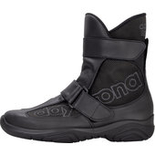Daytona Journey Short Boots