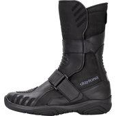 Daytona VXR-16 GTX boots