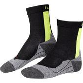Falke chaussettes de sport courtes