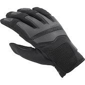 Offroad II Handschuhe