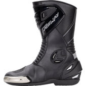 Racing Stiefel