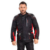 Touring IV Textile Jacket