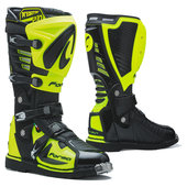 Predator 2.0 boots