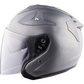 HJC FG-JET Jet Helmet