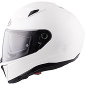 HJC i70 casco integrale