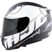 HJC RPHA 11 Spicho Full-Face Helmet