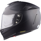 HJC RPHA 70 casco integrale