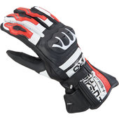 22013 LE Circuit HRD Glove