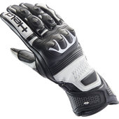 2729 Louis Special Edition glove Ladies