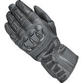 Air Stream 3.0 gloves