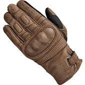 Burt 22001 Handschuhe
