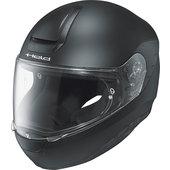 H-R2 Ride Full-Face Helmet