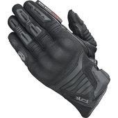 Hamada 22060 Handschuhe