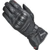 Score 4.0 22041 Handschuhe