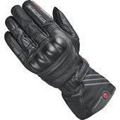 Twin II 22043 Gloves