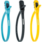 Cable Tie Combination Lock Z-LOK COMBO, various colours