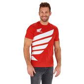 Honda HRC T-Shirt Louis Special