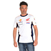 Honda Replica Team T-Shirt