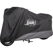 Louis motorcycle cover Giant