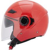 MTR Demi-Jet 4 Jet Helmet