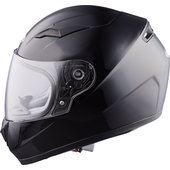 MTR S-12 Kids Kinder Integralhelm