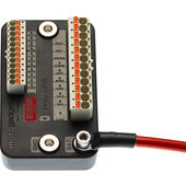 mo.unit basic Digital Control Unit