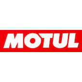 Motul sticker