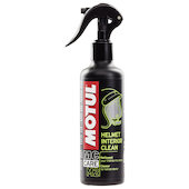 Motul M2 Helmet Interior Clean Helmet lining cleaner, 250 ml
