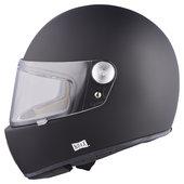 X.G100R Purist Full-Face Helmet