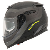 SX.100 Mantik casco integrale