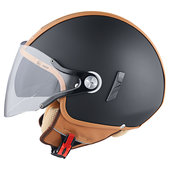 Nexx SX.60 Cruise 2 casque jet