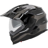 Nexx X.WED 2 X-Patrol casque enduro